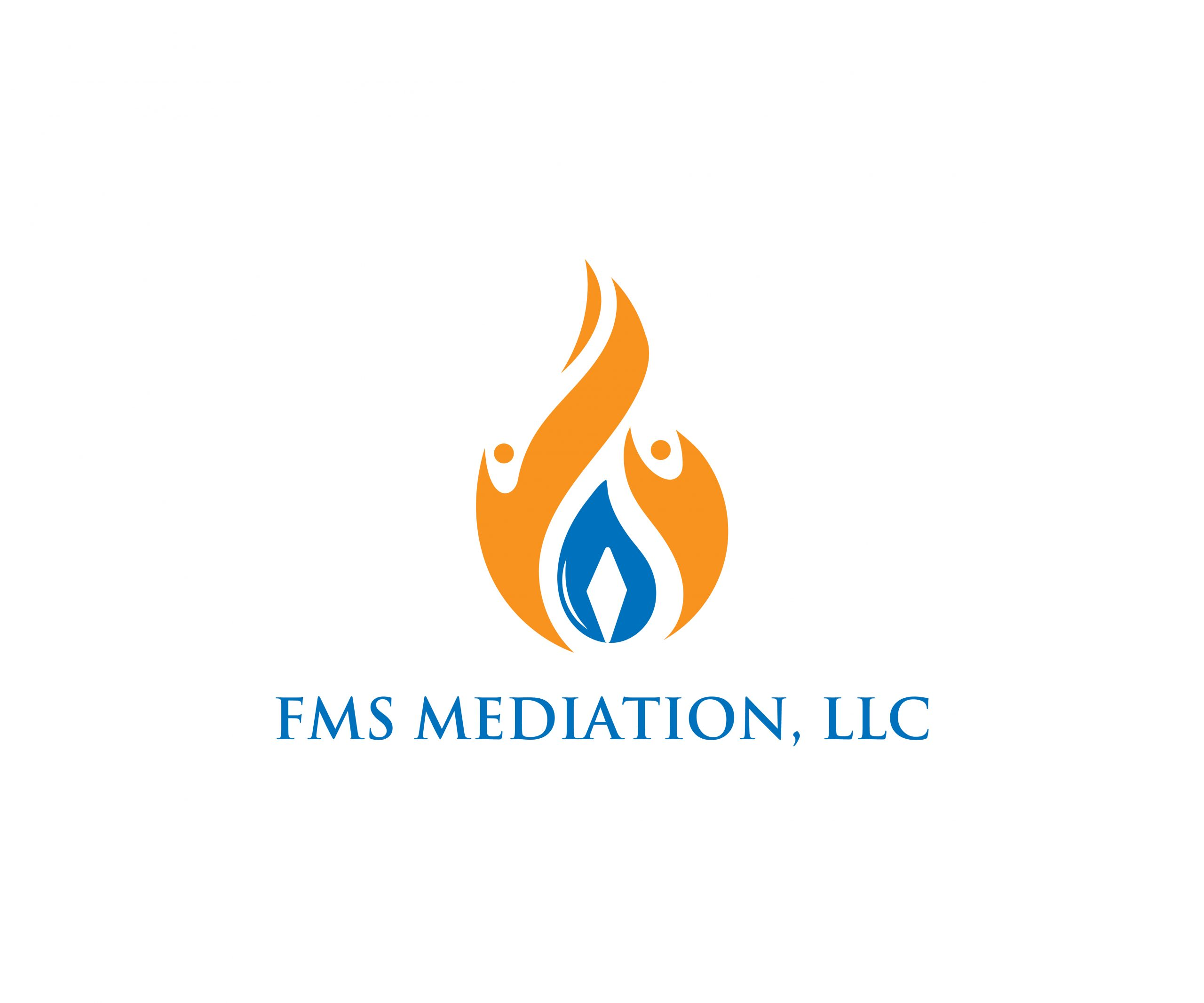 FMS Mediation,  LLC